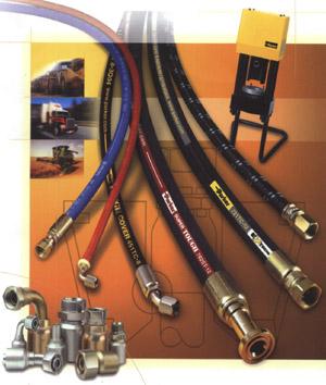 hose-hoses