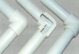 icp-fr-pipes-catalogue-3-l