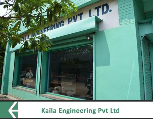 kaila engineering chandigarh